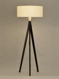 Tripod Floor Lamp IKEA | Light Fixtures Design Ideas