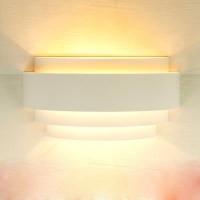 Wall Light Fixtures For Hallways | Light Fixtures Design Ideas