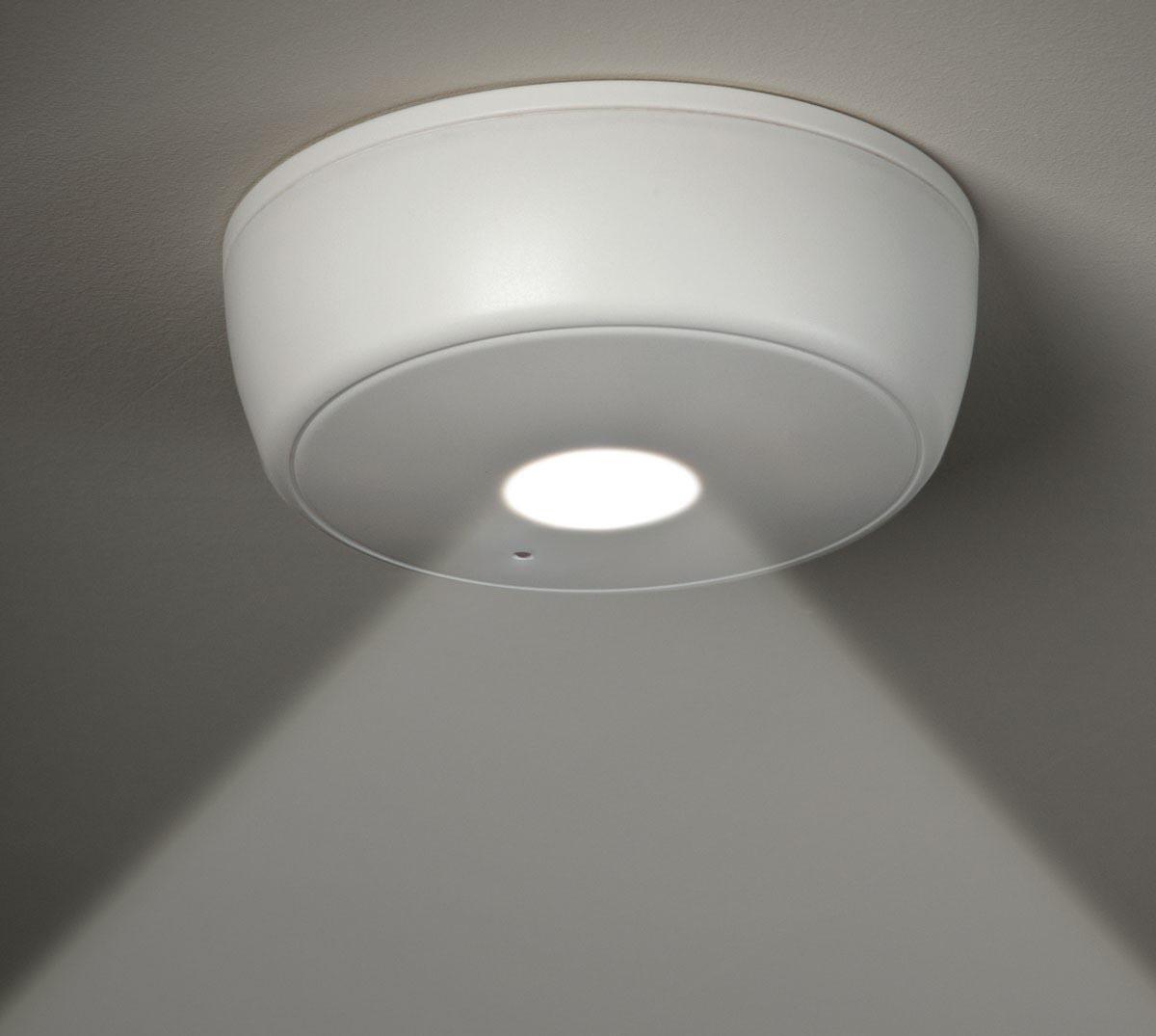 Wireless Ceiling Light Fixtures  Light Fixtures Design Ideas