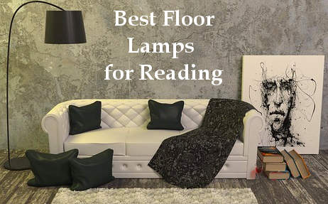 best floor lamps living room modern carpet ideas top 5 for reading 2019 reviews buyer s guide working and studying