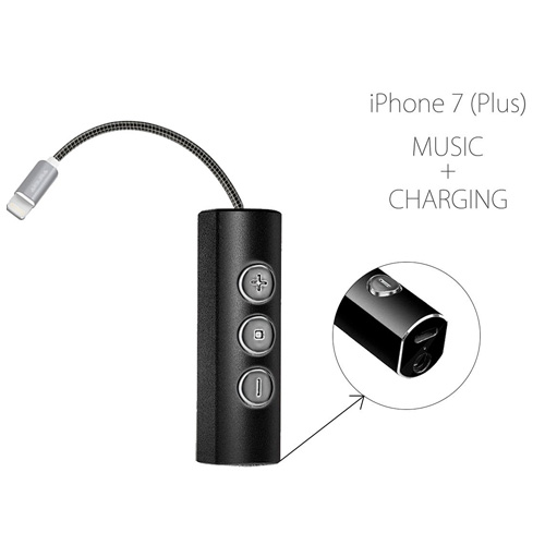 3 While Turn Iphone Charging