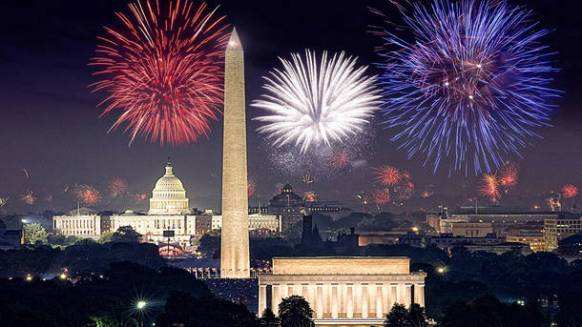 Image result for washington d.c. new years eve