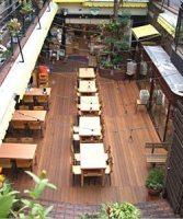 Crayon House Hiroba, Omotesando