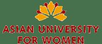 asian-university-for-women