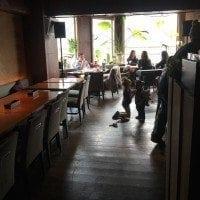 Soul Food House TOkyo 2