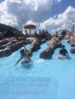 Summerland Tokyo, Tokyo Amusement Parks and Waterparks with kids