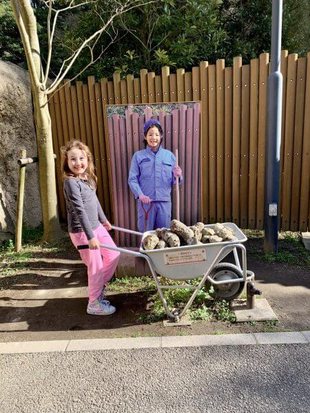 Fukuoka with Kids Best Living Japan