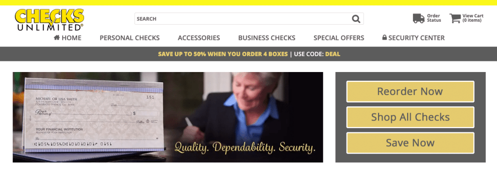 Best Business Check Services For Ordering Online - Best ...