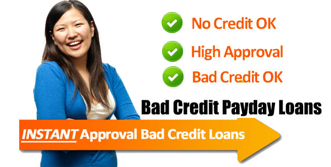 pay day advance personal loans devoid of account