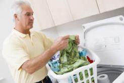 svc-housekeeping
