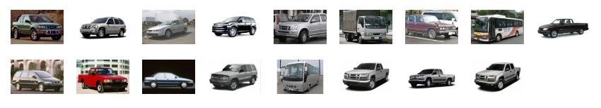 All Models of Isuzu - Locksmith Dubai