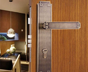 Door Lock Change, Installation   Locksmith Services Dubai