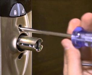 Lock Repairing Dubai - Locksmith