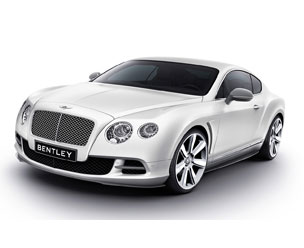 Bentley Key Locksmith Dubai