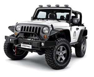 Auto Locksmith Dubai For Jeep Reliable Affordable 0557689003
