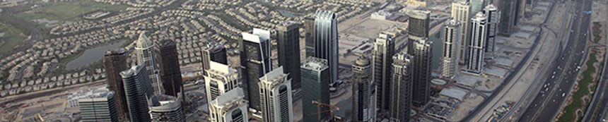 Locksmith in Jumeirah Lake Towers - JLT Dubai