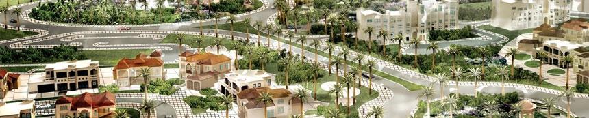 Locksmith in Jumeirah Village Circle Dubai