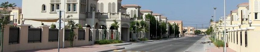 Locksmith in Jumeirah Village Triangle Dubai