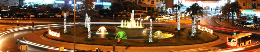 Locksmith in Al Satwa Dubai