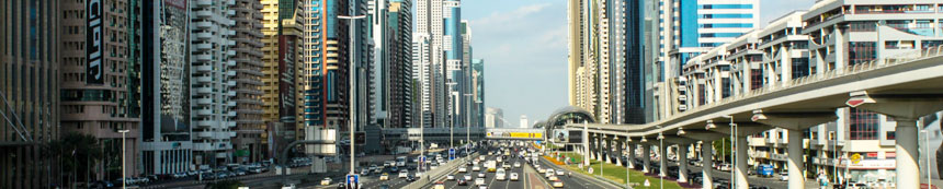 Locksmith in Sheikh Zayed Road Dubai