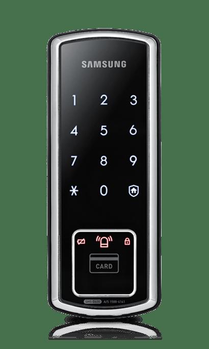 SHS-D600 Digital Deadbolt Smartlock