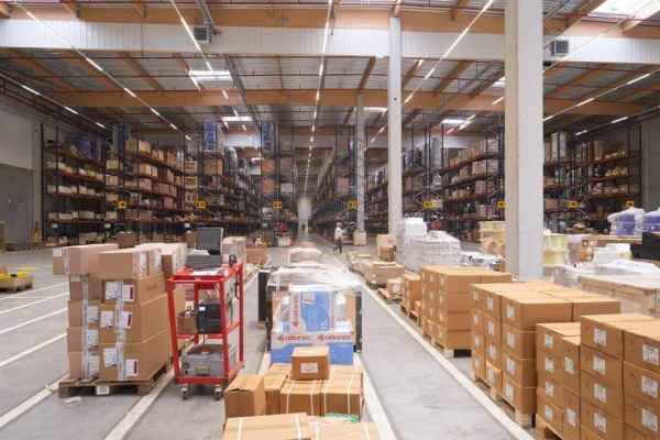 embalaje-logistica-papel-preparacion-pedidos