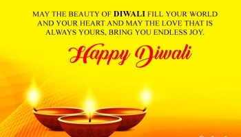 Happy diwali wishes in hindi english 2018 for friends family happy diwali best wishes sms in hindi english 2017 m4hsunfo