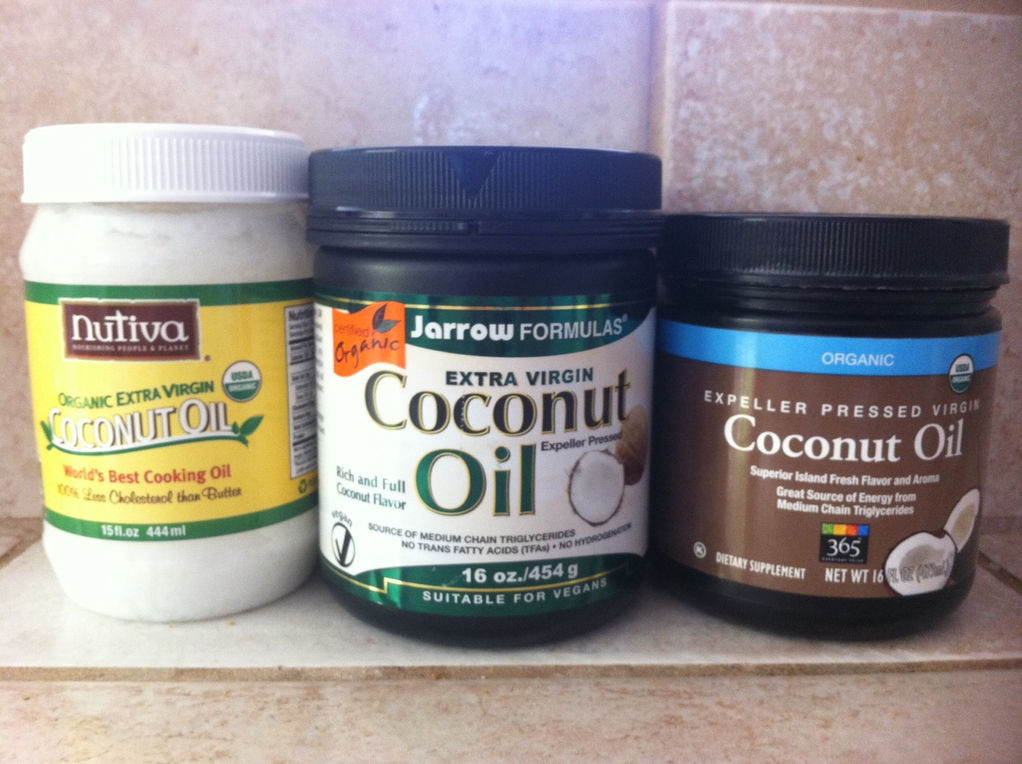 The Top Lovemaking Lube Benefits Of Coconut Oil-4717