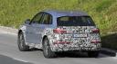 2021 Audi Q5 Back Side