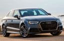 2021 Audi A3: Redesign, Spied, Price, and Release Date