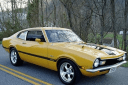2021 Ford Maverick Redesign