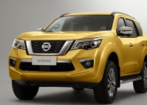 2022 Nissan Pathfinder Review, Price, Specs, and Redesign