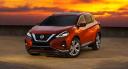 2022 Nissan Murano Redesign, Rumors, Price, and Specs