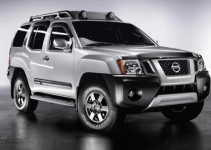 New 2021 Nissan Xterra Coming: Redesign, Performance, and Specs