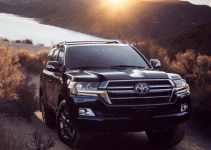 2021 Toyota Land Cruiser Redesign, Hybrid, Price, and Specs