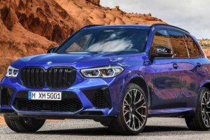 2022 BMW X5 News, Interior, and Hybrid Review