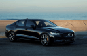 2021 Volvo S60 Photos