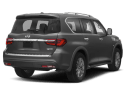 2020 Infiniti Qx80 Ratings Pricing Reviews And Awards Intended For [keyword