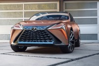 2022 Lexus Gx 460 Redesign And Release Date Future Suvs regarding 2022 Lexus LX Redesign, Hybrid, Upgraded, and Pictures