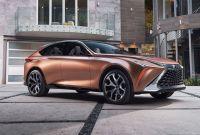 2022 Lexus Lq For Sale Spirotours in ucwords]