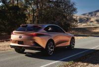 2022 Lexus Lq Release Date 2020 Lx 570 Lifequestalliance throughout [keyword
