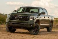 New 2022 Toyota Tundra Silhouette Electric Platinum inside ucwords]