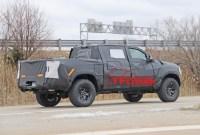 2022 Dodge Ram Rebel TRX Engine