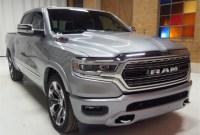 2022 Ram 3500 Price