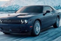 2023 Dodge Barracuda Images