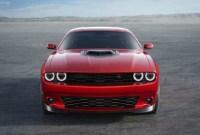 2023 Dodge Barracuda Powertrain