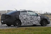 2023 Dodge Hornet Specs