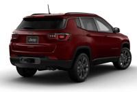 2023 Jeep Compass Price