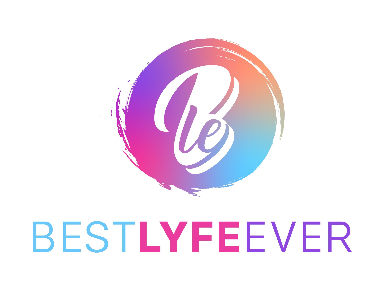 BEST LYFE EVER!