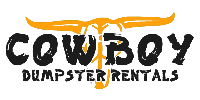 Dallas Fort Worth's most affordable dumpster rentals